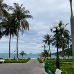 Beautiful Boardwalk